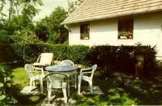 Balatonboglár vendégház, apartman