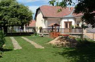 Nógrádmarcal falusi szállás