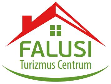 Falusi Turizmus Cenrum logo