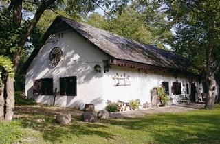 Ecseg, falusi turizmus szállás
