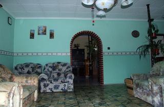 falusi turizmus szállás - Bakonycsernye