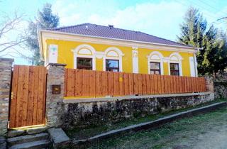 falusi turizmus szállás - Vindornyalak