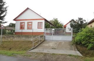 falusi turizmus - Cserháthaláp