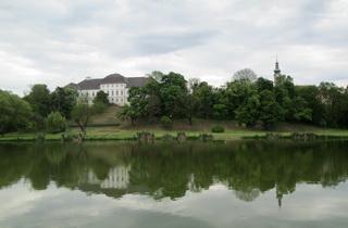 falusi turizmus szállás - Szécsény