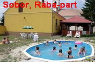 falusi turizmus - Sobor