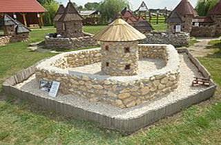 Csiklingvár