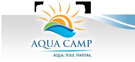 Aqua Camp