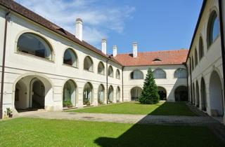 Muzsika-ház